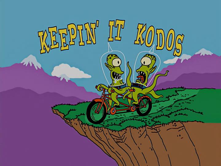 Keepin' it kodos.png