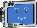 Medbot Icon.png