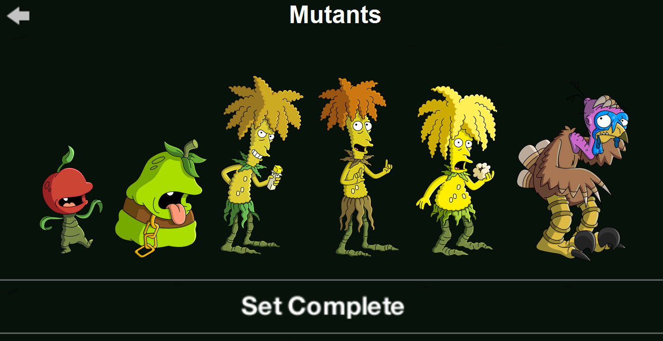 TSTO Mutants Collection.png