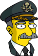 Tapped Out Clancy Wiggins Icon.png