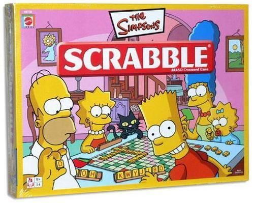 The Simpsons Scrabble.jpg