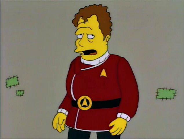 William Shatner.png