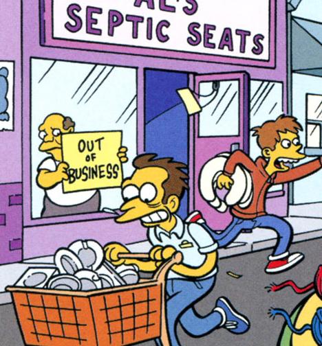 Al's Septic Seats.png