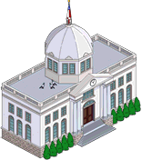Capital City Capitol Building.png