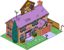 Christmas Flanders Home melted.png