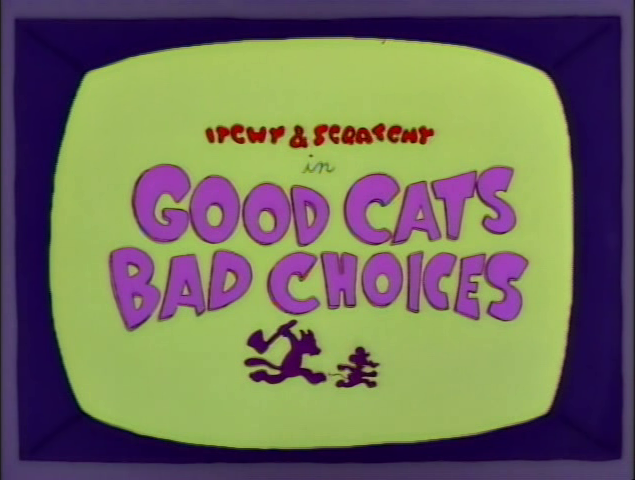 Good Cats, Bad Choices.png