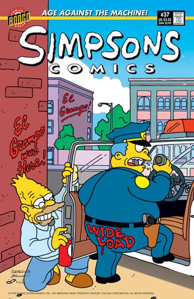Simpsons Comics 37.jpg