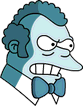 Tapped Out Clancy Icon.png