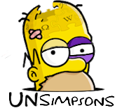 Unsimpsons Wiki Logo.png