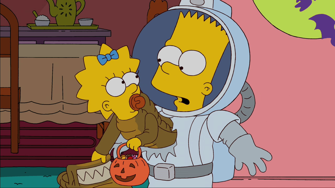 Alien reference (Treehouse of Horror XXII).png