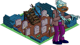Ancient Burial Ground + Shuffling Zombie.png