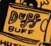 Duff Buff.png