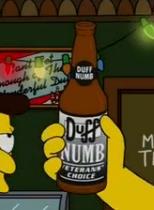 Duff Numb.png