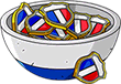 French Pins.png