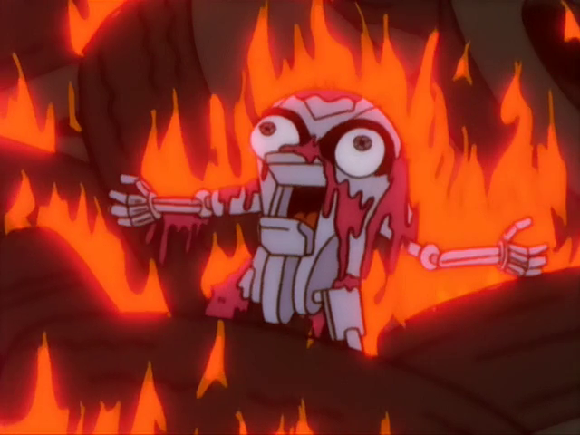 Funzo on fire.png