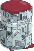 Giant Jelly Can.png