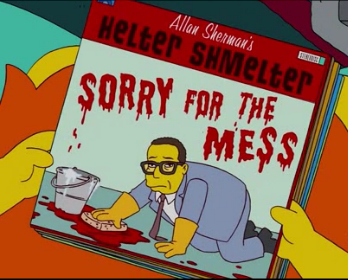 Helter Shmelter.png