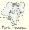 Marie Bouvier.png