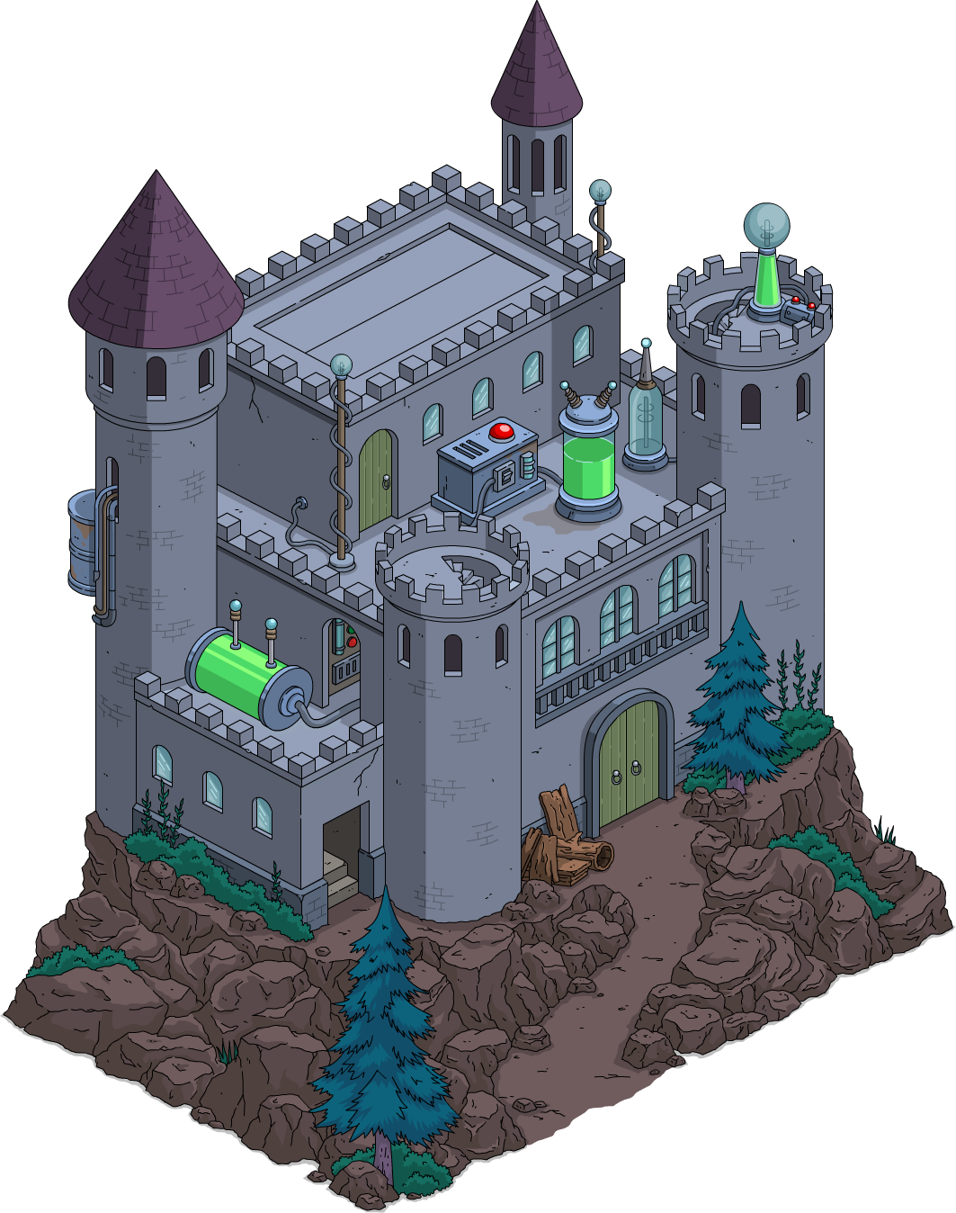 Monster's Castle.png