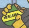 Nescatea.png