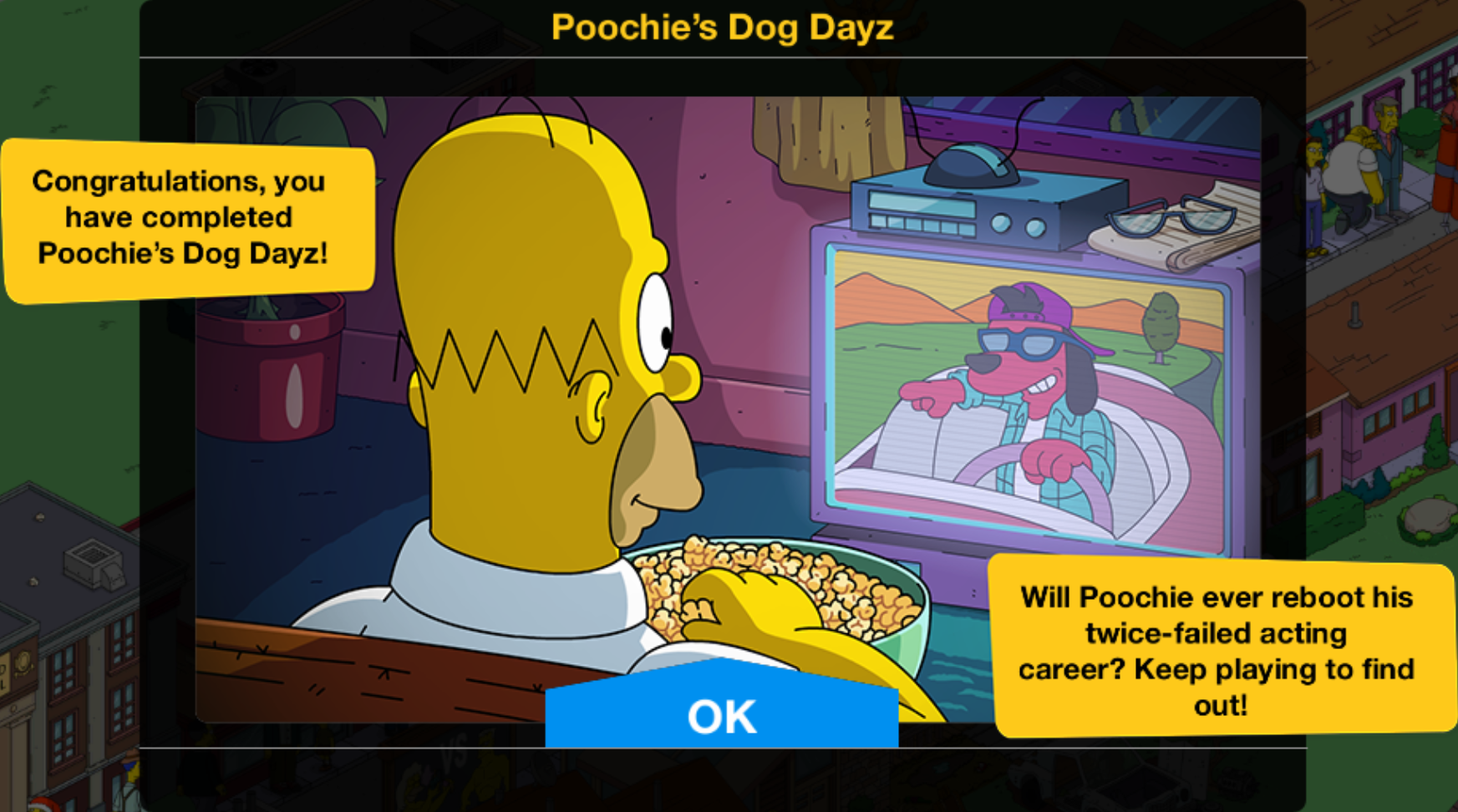 Poochie's Dog Dayz End.png