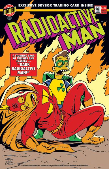 Radioactive Man 412.jpg