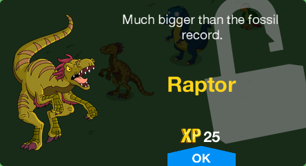 Raptor Unlock.png