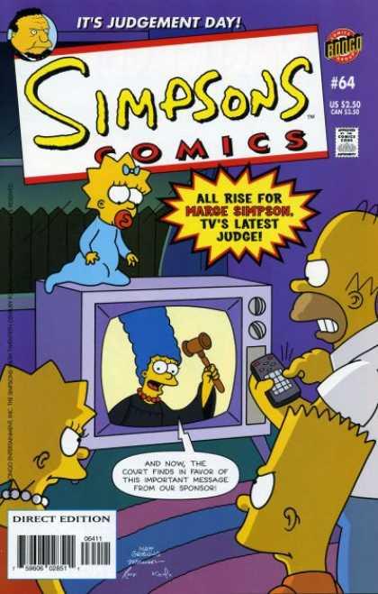 Simpsons Comics 64.jpg