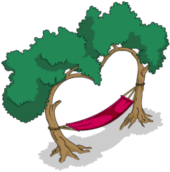 Tapped Out Cozy Hammock.png