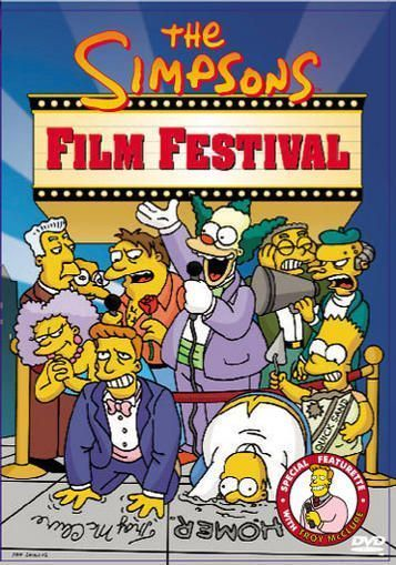 The Simpsons Film Festival.png