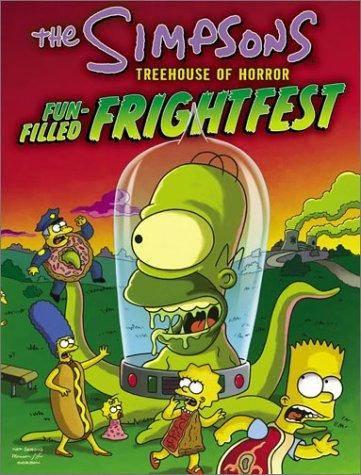 The Simpsons Treehouse of Horror Fun-Filled Frightfest.jpg