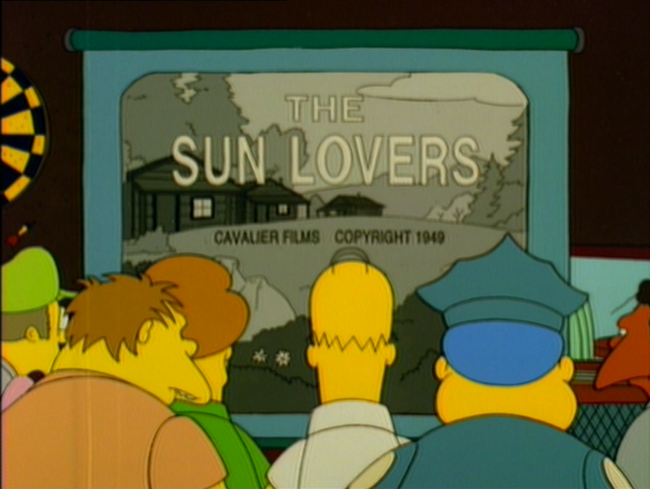 The Sun Lovers.png