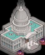 U.S. Capitol Building.png