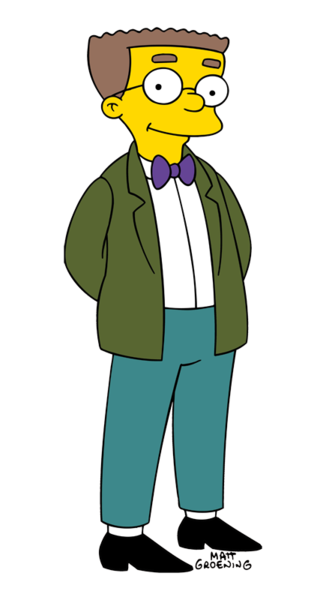 Waylon Smithers, Jr..png