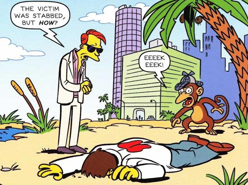 CSI Monkey.png
