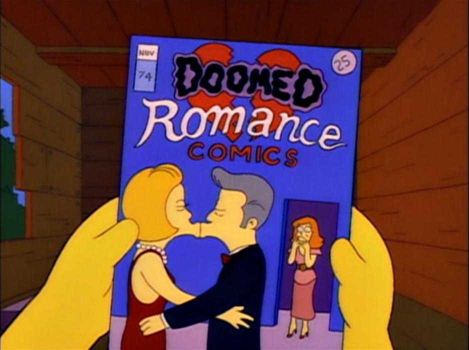 Doomed Romance Comics.png