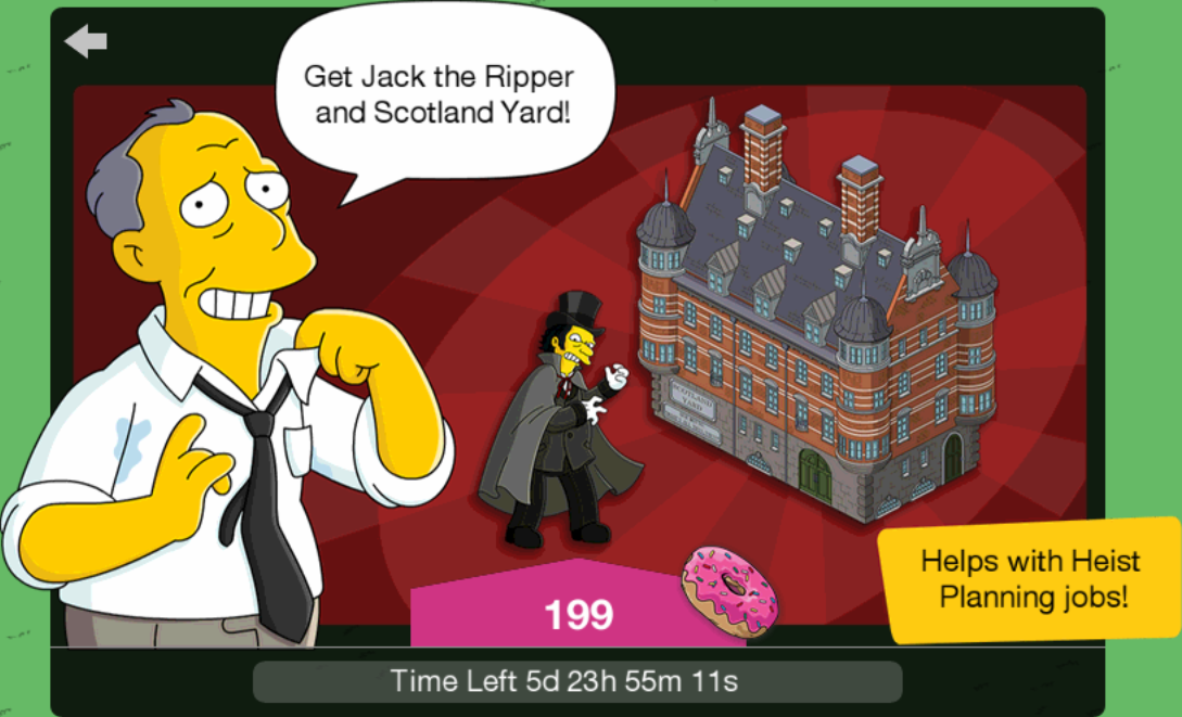 Jack the Ripper Promo.png