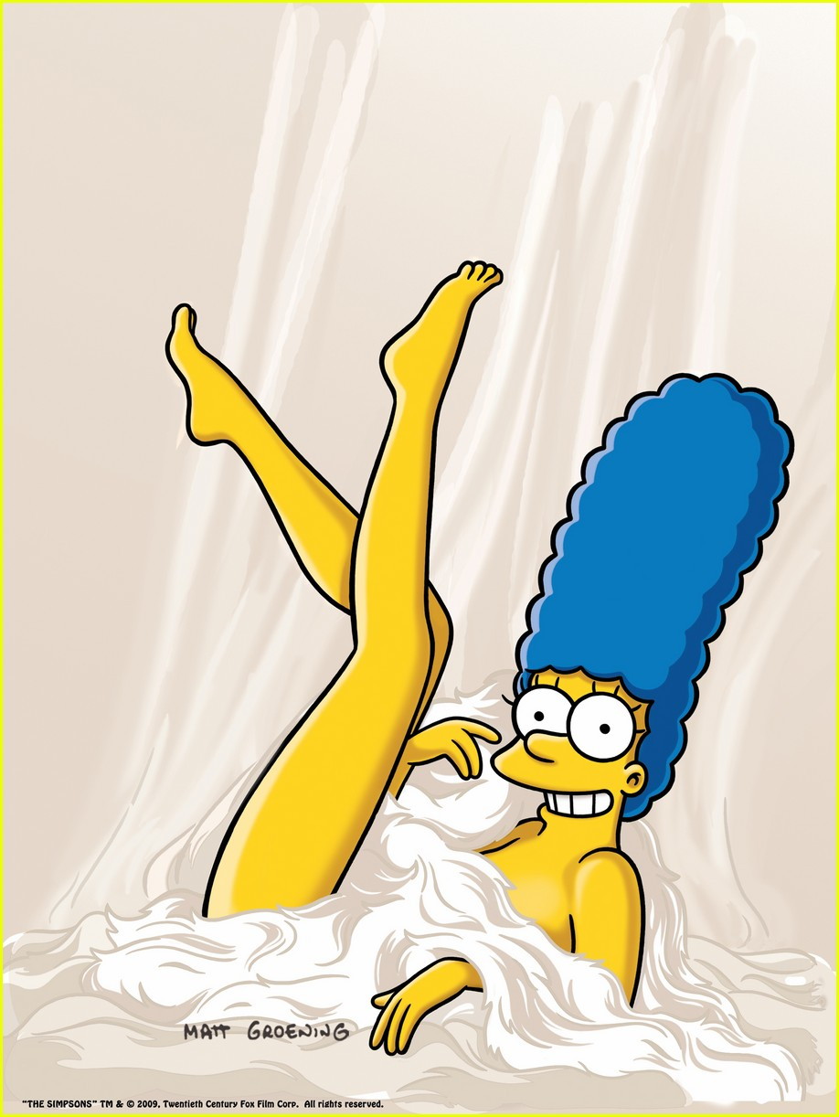 Marge Simpson Playboy 1.JPG