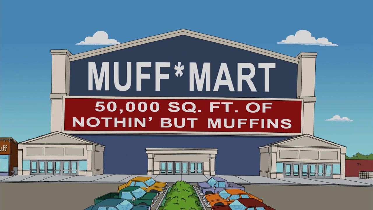 Muff Mart.png