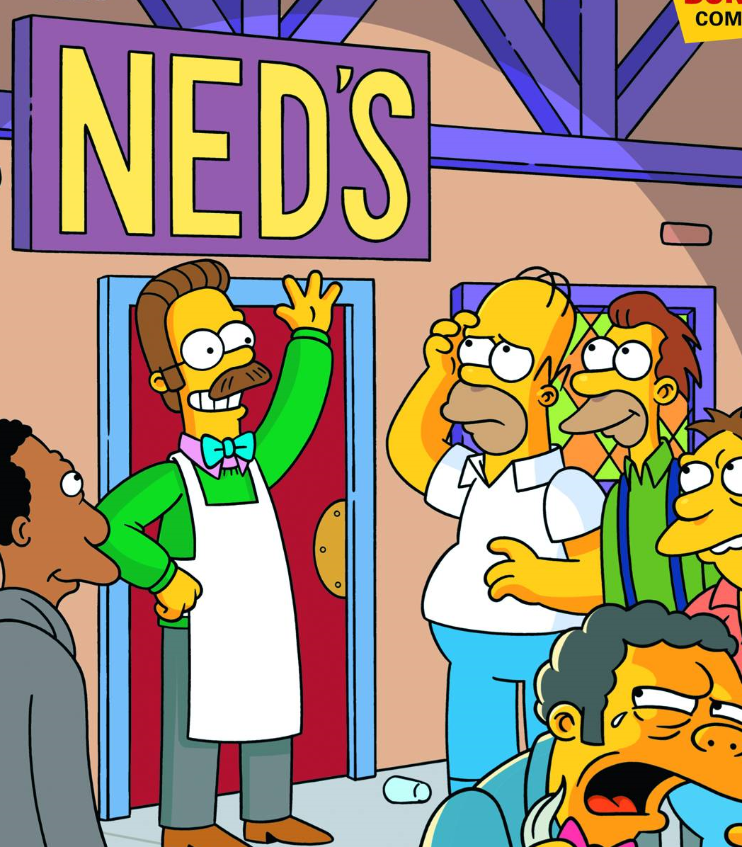 Ned's.png