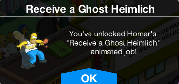 Receive a Ghost Heimlich Message.png
