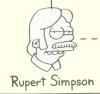 Rupert Simpson.png