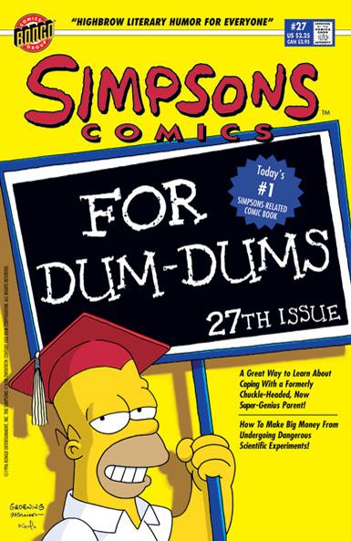Simpsons Comics 27.jpg