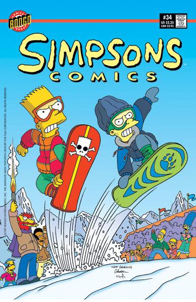 Simpsons Comics 34.jpg