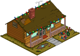 Tapped Out Muntz House decorated.png