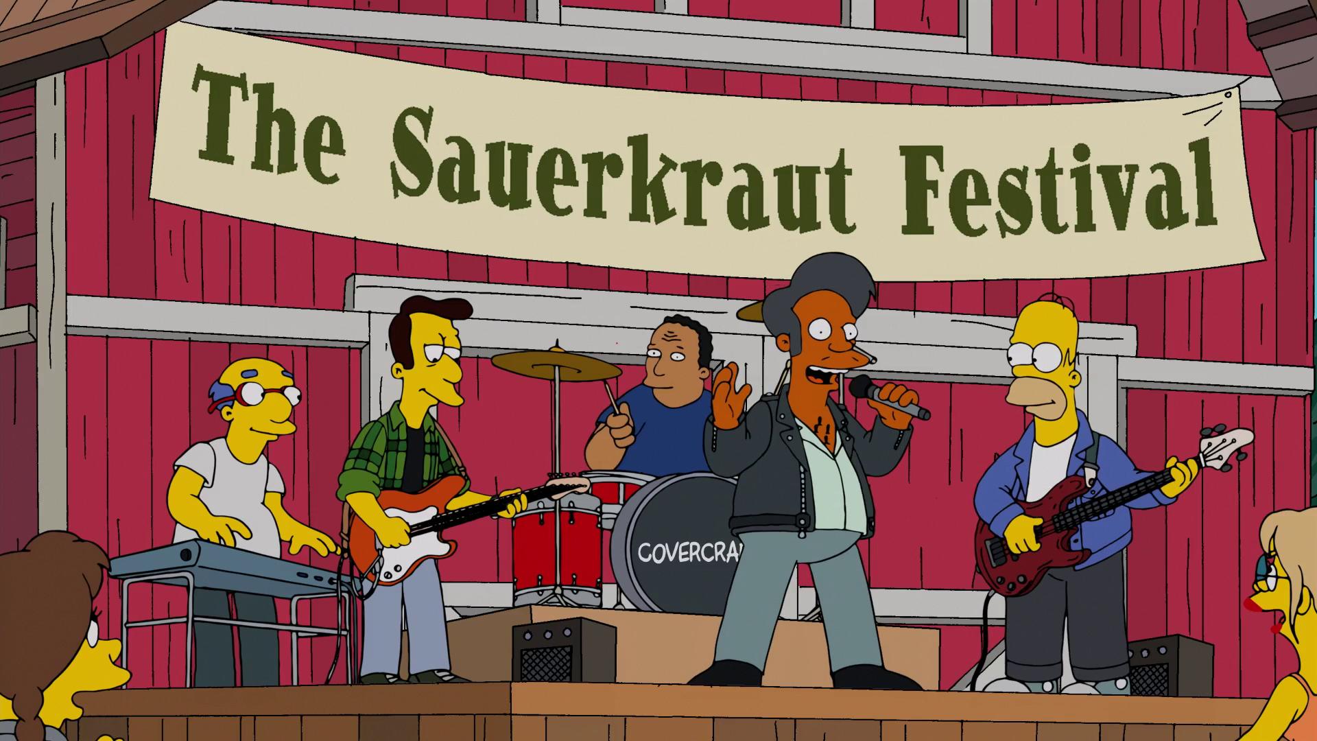 The Sauerkraut Festival.png
