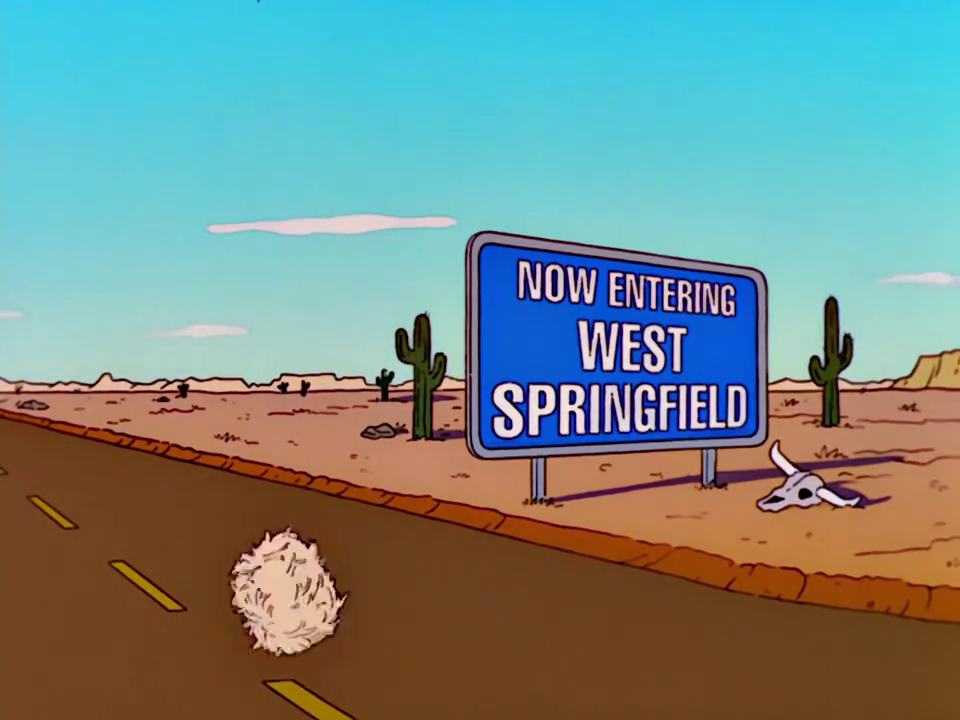 West springfield.png