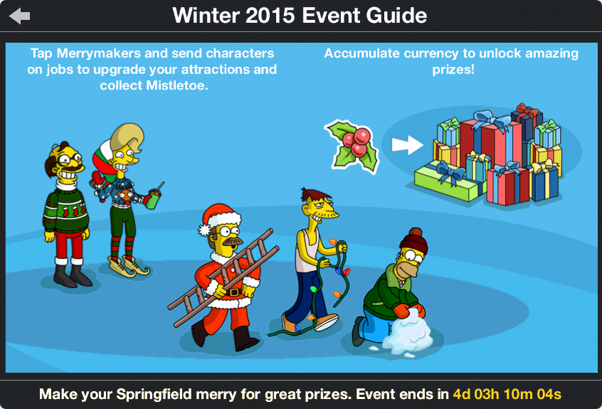 Winter 2015 Act 2 Guide.png