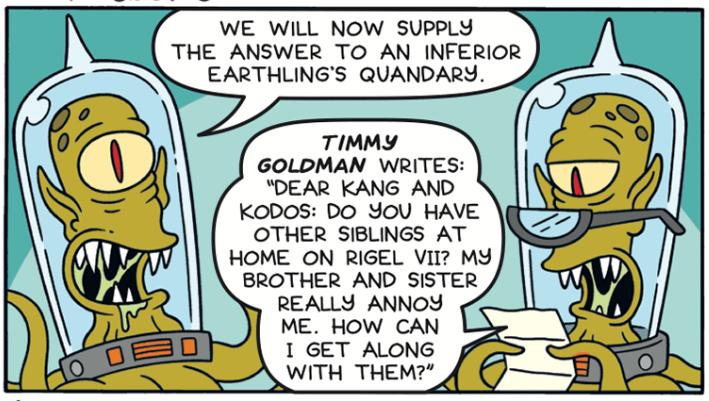 Ask Kang & Kodos.png