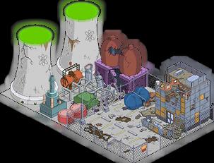 Damaged Power Plant Bundle.png